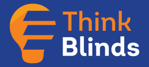 think-blinds-logo-left-stacked-text-cmyk-white-blinds-600x270