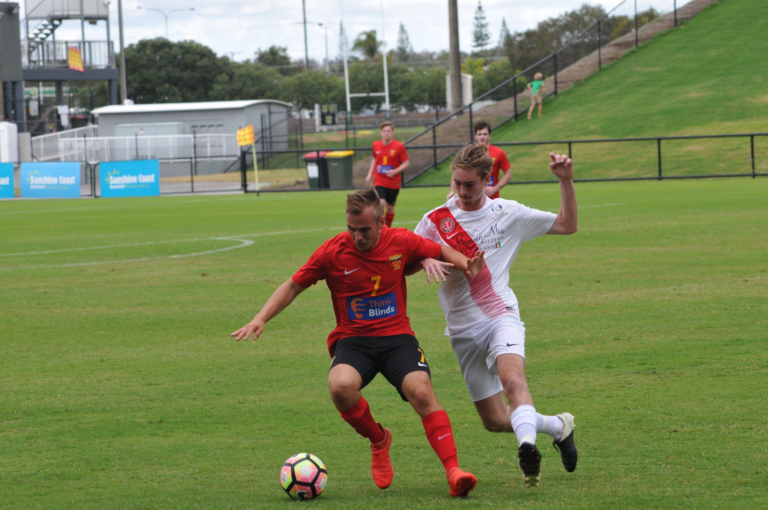 Junior Match Reports – 26 February 2017
