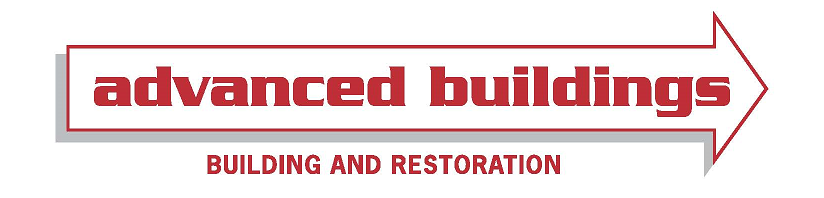 Advanced-Buildings-Logo