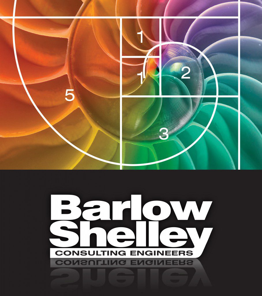 BarlowShelley-logo_High-Res-908x1024