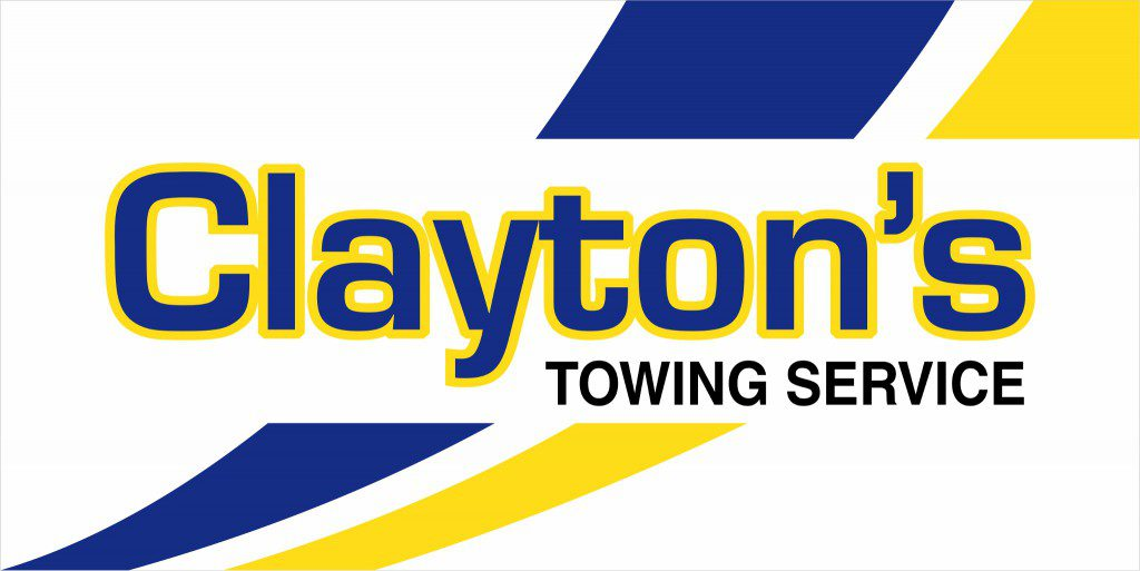 Claytons-Towing-Logo-2048x1025-1024x513