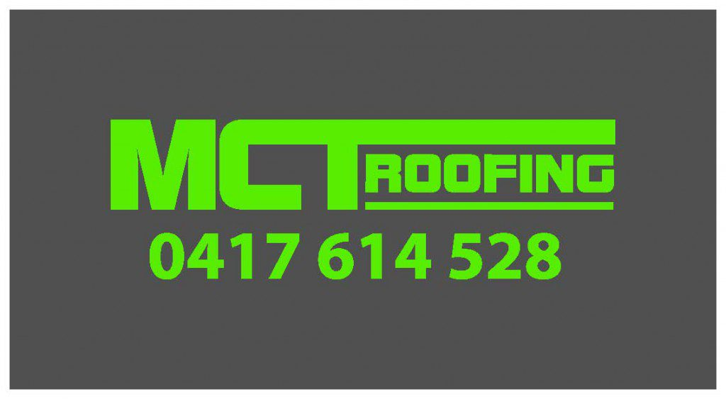LOGO_MCTRoofing-1024x563