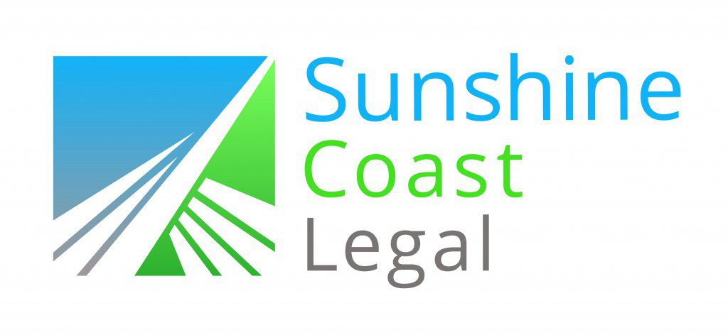 Sunshine-Coast-Legal-Logo-1024x472