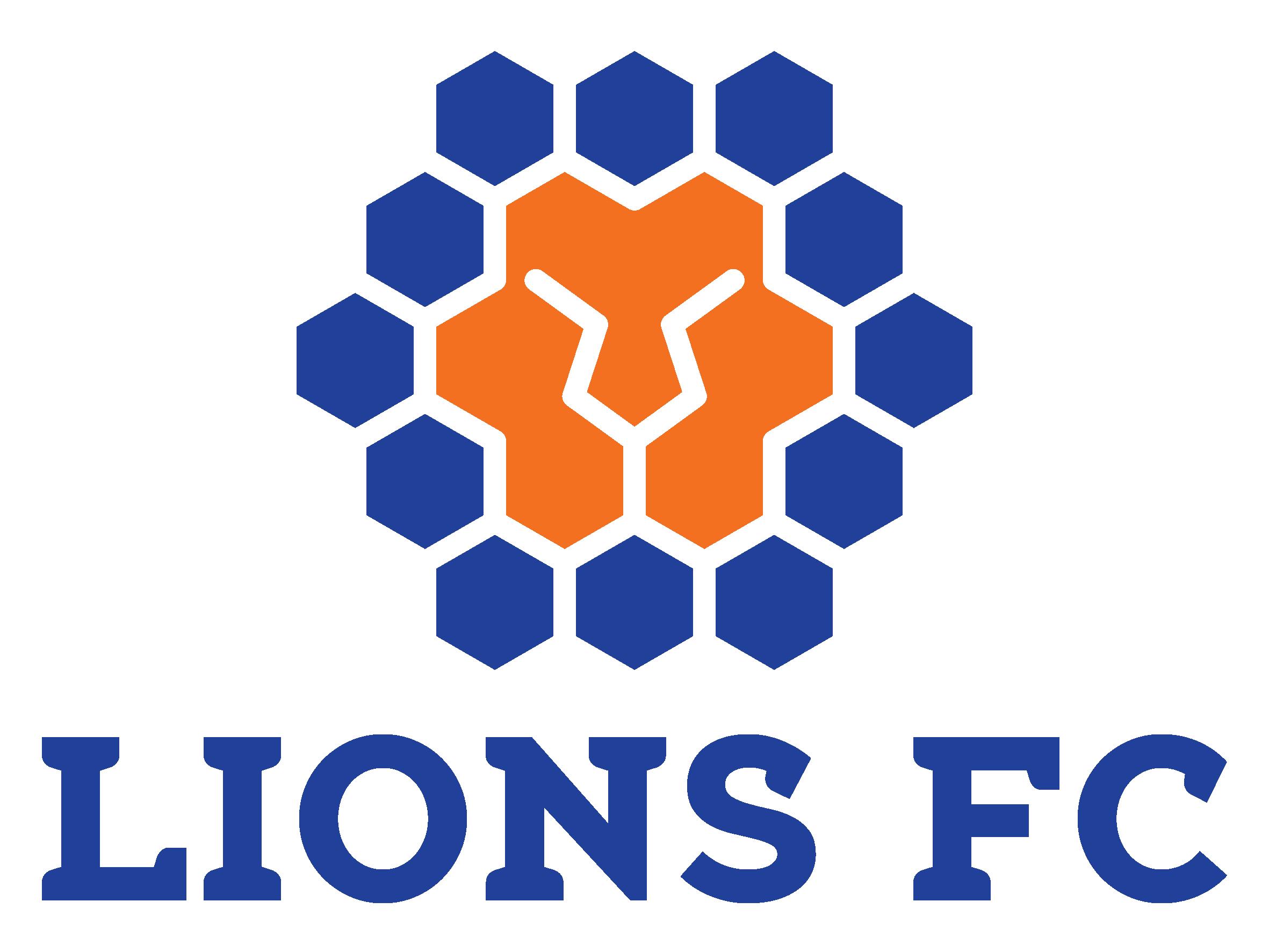 http://sunshinecoastfc.com.au/wp-content/uploads/2018/02/Lions-FC-LOGO-SUITE-Type-2.png