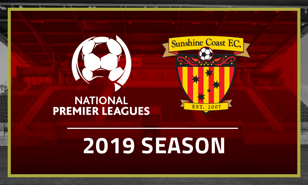 Fire confirmed for NPL in 2019