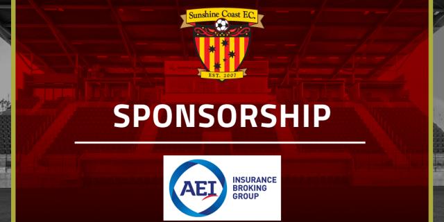 aei-insurance-sponsorship