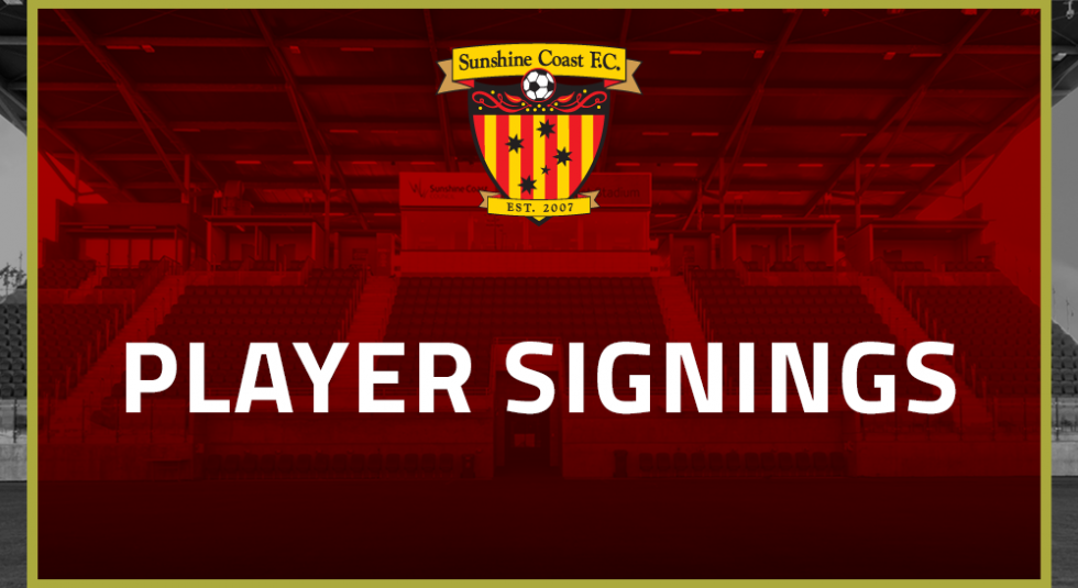 Fire Welcome A Trio Of Signings