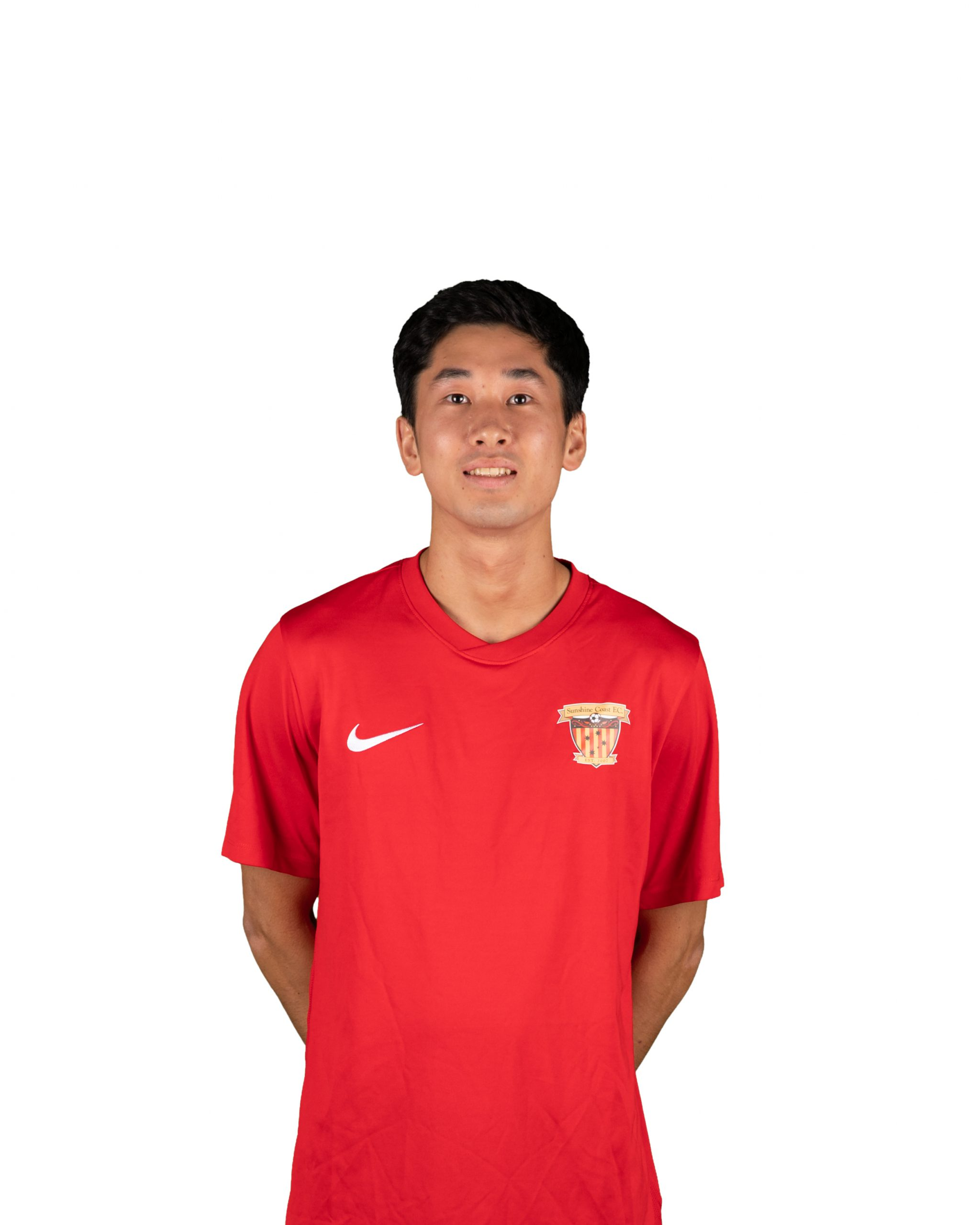 15 Hiro Higuchi